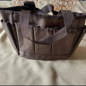 Thirty one organizer bag